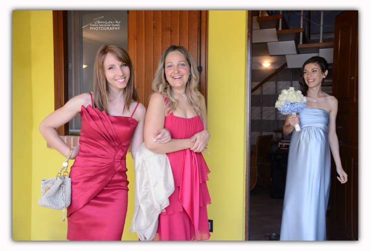 FS8_5476 bellissime donne