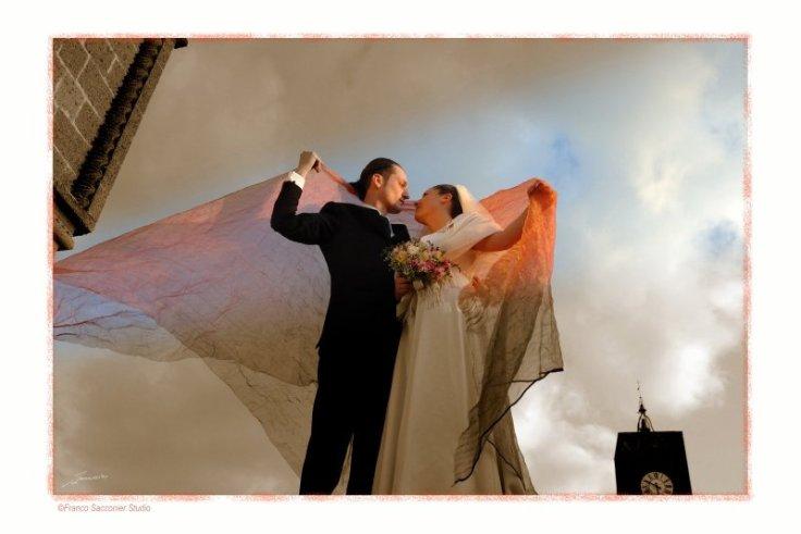 matrimonio a orvieto